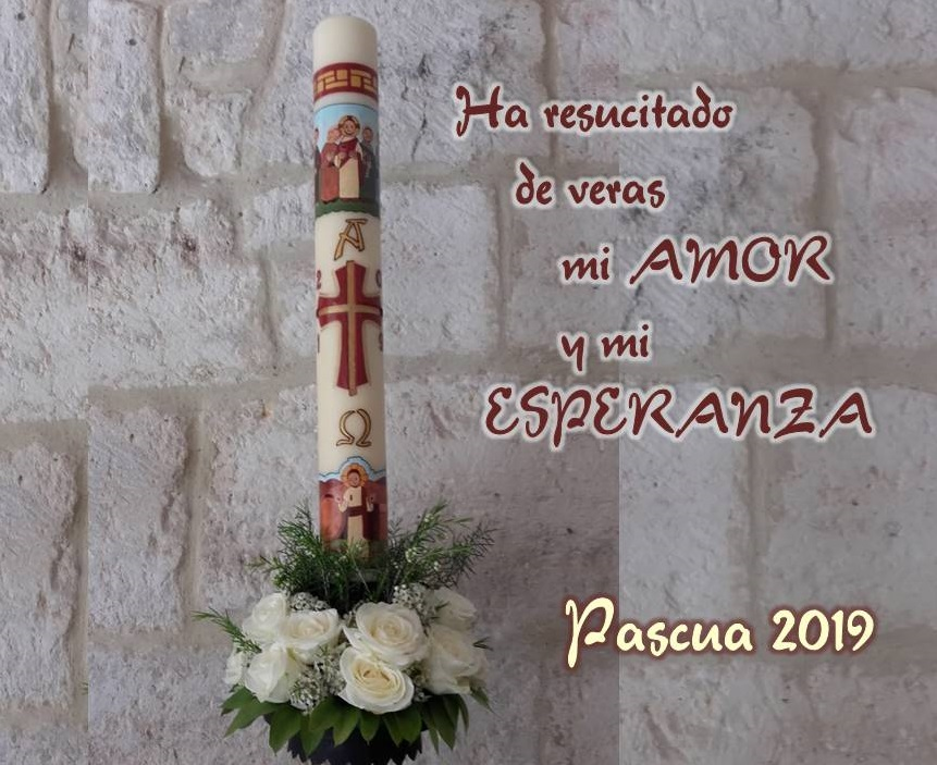 cartel pascua 2019web